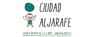 C. D. P. Ciudad Aljarafe